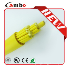 Tight Buffer Cable