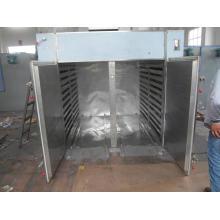 Forno de secagem de alta qualidade das peças interiores automotivos / CT-C