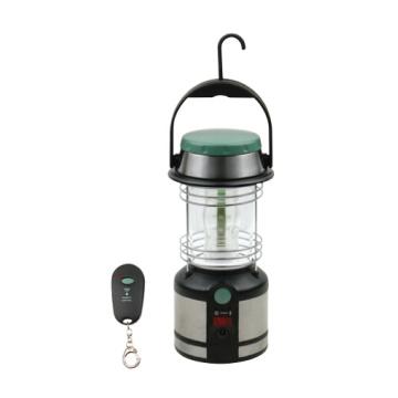 12pcs LED camping lantern