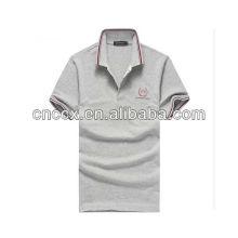 13PT1050 High quality fashion polo shirt