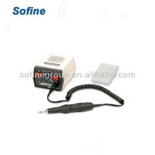 Micro Unidad Dental Micro, Laboratorio Dental Maratón Micro Motor