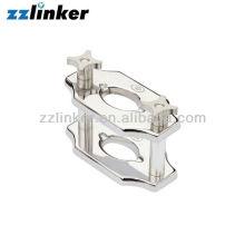 LB22 Dental Lab Equipments Single Story Pressor