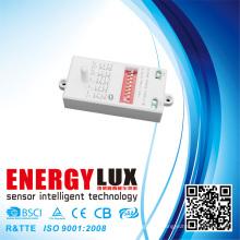 ES-M05 com função de regulação Sensor de microondas Dimmer