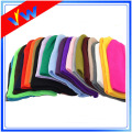 Wholesale Cheap Plain Blank Beanie Knitted Hat
