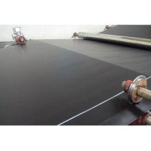 Anti-UV EPDM Single-Ply Roof Membrane for Waterproofing
