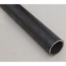 Ss 400 Black Steel Tube