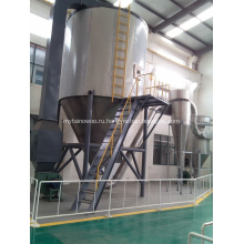 жирные кислоты сушильщик/жирная кислота сушильное оборудование сушильщика брызга