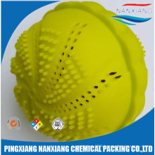 magic washing balls washing machine plastic ball JQ-20
