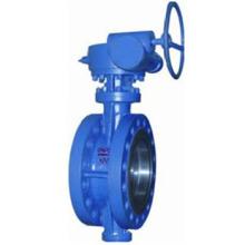 titanium motorized butterfly valve price