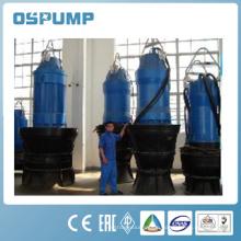 High quality of axial flow pump, mixed-flow pump, oblique flow pump, advection, steady flow pump, submersible axial flow pump