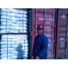 98% Precipitated Barium Sulfate (Paint Pigment Powder Coating Industry)