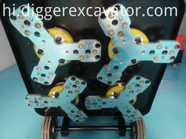 epoxy flooring tools concrete floor grinders