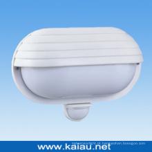 Lâmpada de parede do sensor PIR (KA-W81)