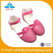 Mode Kinder Großhandel Schuhe in Kalifornien