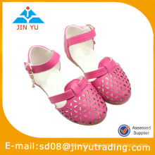Fashion Kids Wholesale Shoes in California