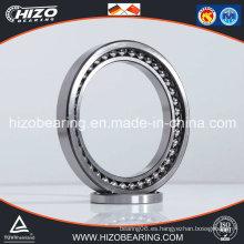 Piezas de automóvil que llevan rodamientos de bolas de contacto angular (71976C, 71980C)