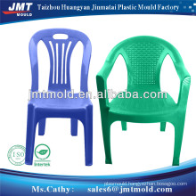 injection plastic arm chair mould