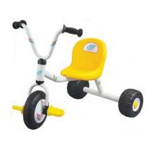 Дешевый детский педаль автомобиля 3-х колесная педаль