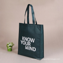 Low Price Of Good Quality PP Woven Bag Roll With Promotional Price
