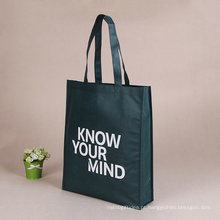 Baixo Preço De Boa Qualidade PP Woven Bag Roll Com Preço Promocional