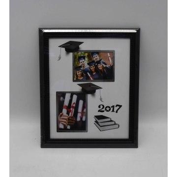 Дешевый и простой сертификат PS фото Рамка для домашнего Деко