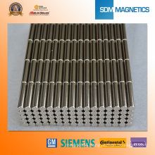 N52 Strong Powerful Neodymium Rod Magnets