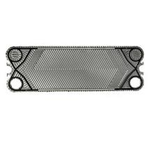Stainless steel heat exchanger plate replace VT20