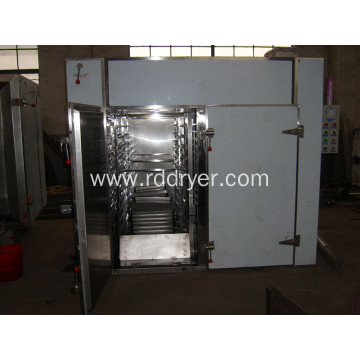 Hot Air Circulating Seafood Drying Oven