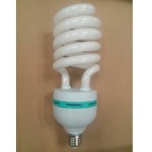 Éclairage d'économie d'énergie 60W Lampe Spiral Cfls