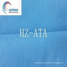 Tecido não tecido de alta qualidade de alta qualidade de SMS
