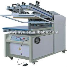 SFB Clam Screen Printer