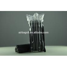 Professional toner cartridge inflatable air bags