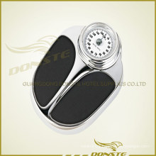 Luxury Plastic Digital Weight Scale for Starred Hotel