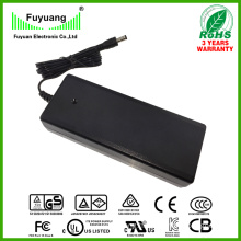 21V 5A Battery Charger for Lithium Battery