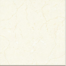 9mm Soluble Salt Floor Tile (AJ6089)
