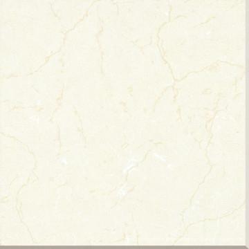 9 мм плитка для растворимых солей (AJ6089)