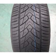 Pkw Reifen 305/30r26 235/35r22, größere Größen Radialreifen