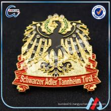 make your own pin/make lapel pins/metal pin badge making