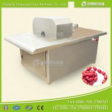 Electrial Sausage Bundling/Tying Machine