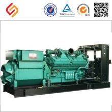 high performance chinese shanghai diesel engine