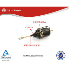 Sinotruk HOWO A7 Brake Chamber Assy RL35300602380