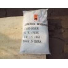 Carbonate acide d'ammonium