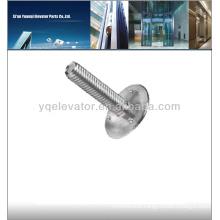 elevator anchor bolt, ceiling anchor bolt