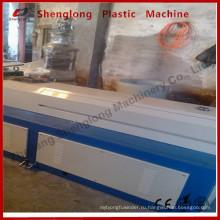 Машина для переработки отходов полиэтиленовой пленки PE PE