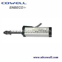 Good Performance Instrument Displacement Transducer