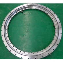 Professional Slewing bearing for Rotating crane truck
