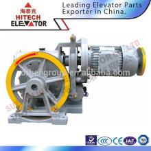 Dispositivo de tracción / Elevador / Motor de elevación / YJF-100K