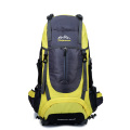 Hydration Pack Water Storage Backpack Bag dengan Bladder