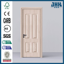 JHK ABS Special Design Small Panel Door