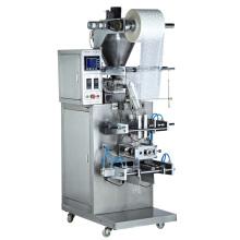 Machine à emballer d'huile de machine à emballer de pâte (Ah-Blt500)